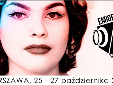 7. Festiwal Filmowy EMiGRA już w ten weekend w Warszawie
