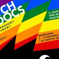 Watch Docs. Prawa Człowieka w Filmie