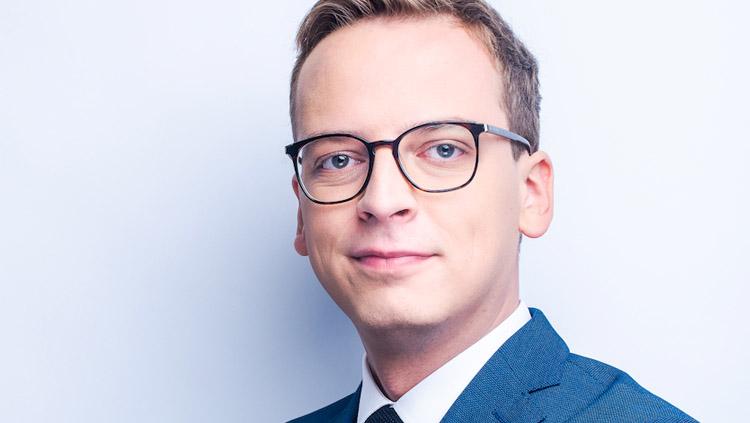 Polska potrzebuje czegoś więcej niż inwestycje zagraniczne