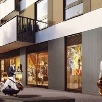 Rynek mieszkaniowy, czy dobra koniunktura utrzyma się?