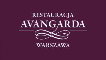 Restauracja AVANGARDA Warszawa znów otwarta i zaprasza