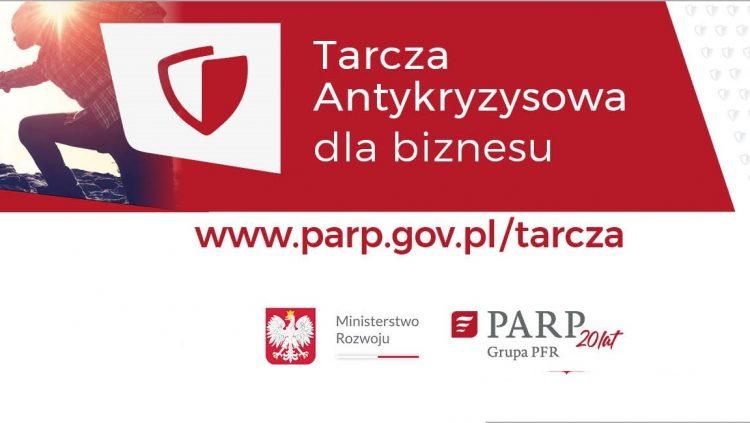 Trzy zaplanowane na nadchodzący tydzień wideokonferencje PARP powinny wzbudzić zainteresowanie