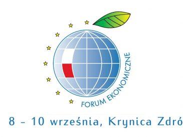 Zbliża się Forum Ekonomiczne 2020 i uwaga mediów zaczyna koncentrować się na Krynicy