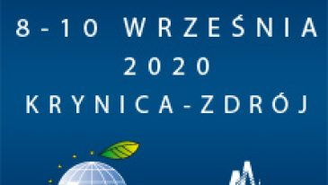 Forum Ekonomiczne 2020