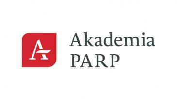 Dziesięć nowych bezpłatnych szkoleń Akademii PARP