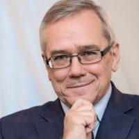 Siła przedsiębiorców tkwi w integracji -Andrzej Arendarski, fot. materiały prasowe