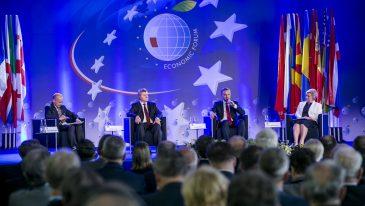 Archiwum Forum Ekonomicznego
