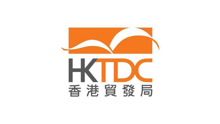 Dwa bezpłatne webinaria HKTDC dla importujących i eksportujących do Chin