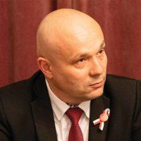 Paweł Pawlak: Patriotyzm w biznesie