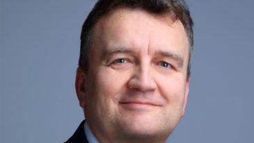 MŚP kontra Covid-19 i lockdown, PAWEŁ SOBKIEWICZ, M&A Senior Manager w PKF