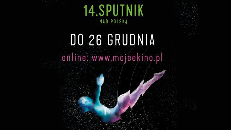 Sputnik potrwa o tydzień dłużej !