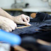 Przemysł modowy w Polsce – od projektu do realizacji