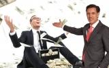 Jak zarządzać cash flow w czasie kryzysu i recesji