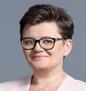 Agnieszka Chamera
