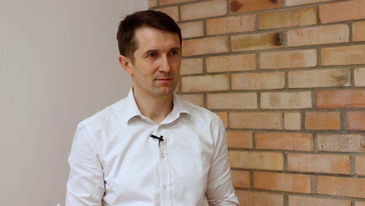 """""""Odporni na COVID"""", polscy naukowcy szukają genu, który za to odpowiada"""