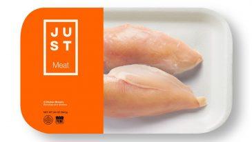Syntetyczne mięso dopuszczone do sprzedaży w Singapurze