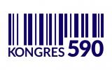 Kongres 590 odbędzie się w maju w Warszawie
