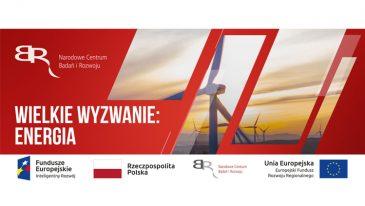 """""""Wielkie Wyzwanie: Energia"""", dlaczego warto zainwestować w przydomową turbinę?"""