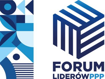 Znany już szczegółową agendę Forum Liderów PPP !