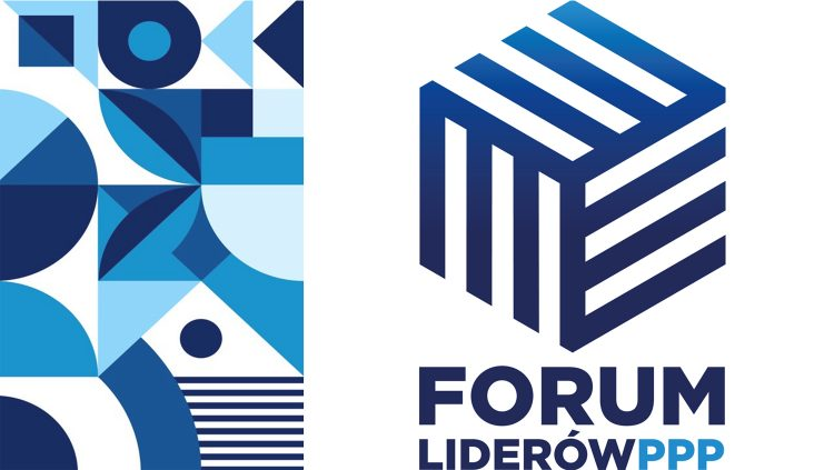Weź udział w Forum Liderów PPP !