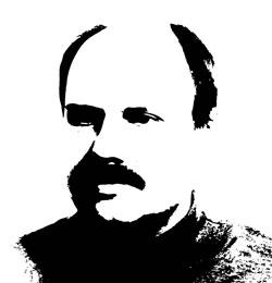 red. Rafał Korzeniewski