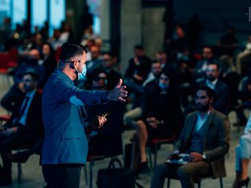 Company Management Congress. Sprawdź plan wydarzenia!