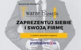 Twarze Biznesu Polskiej Gospodarki – zainspiruj innych!