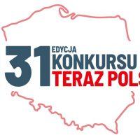 """Znamy już nominowanych do nagród w konkursie """"Teraz Polska"""""""
