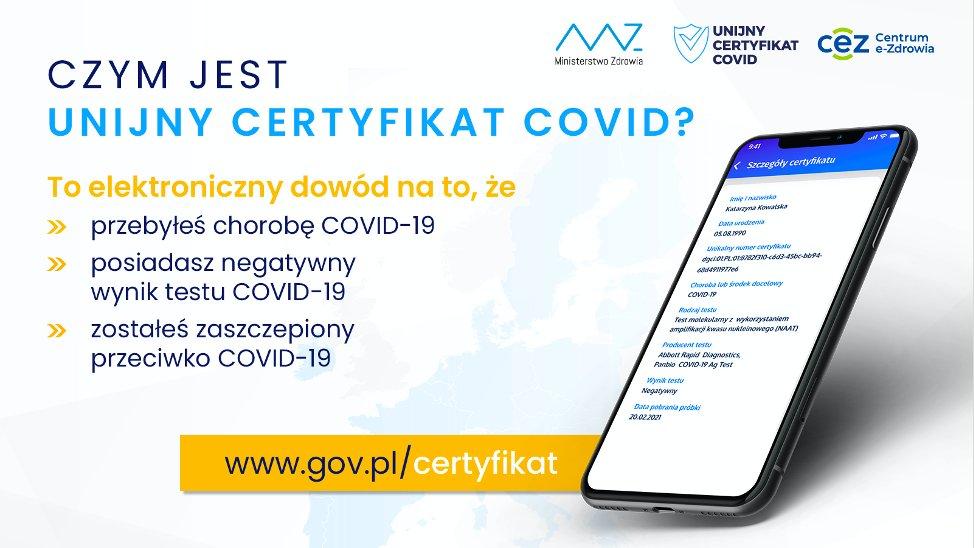 www.gov.pl/web/certyfikat