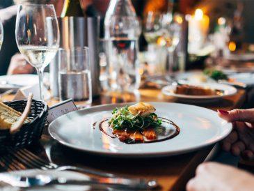 Pracownicy do gastronomii pilnie poszukiwani