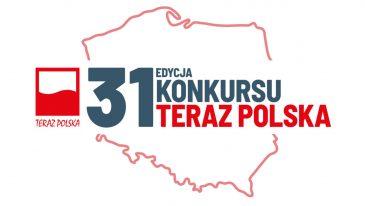 Już 9 czerwca poznamy laureatów konkursu TERAZ POLSKA