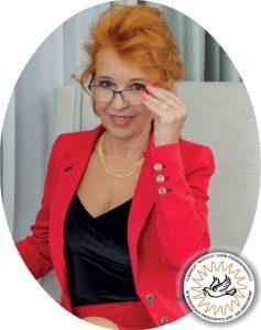 Aleksandra Kieres