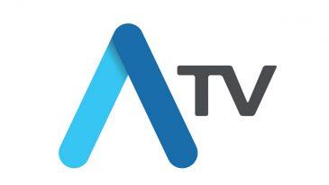 Telewizja internetowa to przyszłość