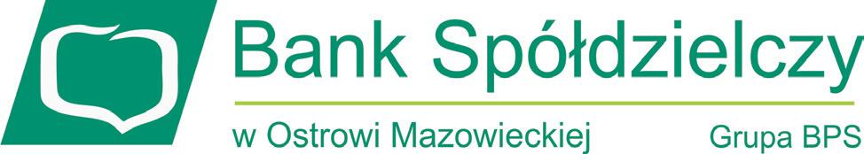 www.bsostrowmaz.pl