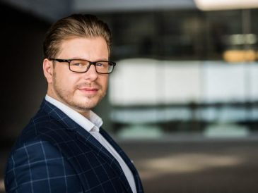 Restrukturyzacje sądowe szansą na przetrwanie kryzysu tysięcy polskich firm