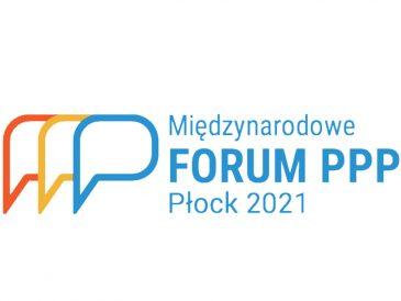 Międzynarodowe Forum PPP znów online