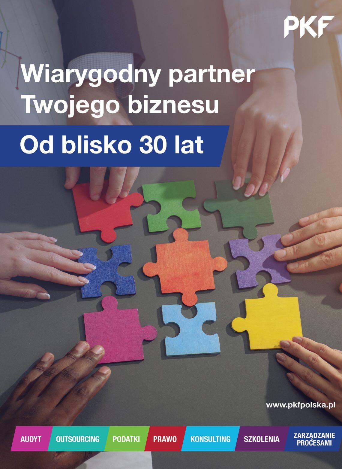 www.pkfpolska.pl