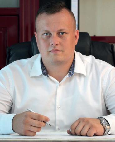 Robert Żuralski