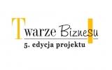Finał programu Twarze Biznesu Polskiej Gospodarki!