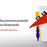 XVIII Konkurs Chopinowski, za chwilę finał