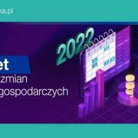 Słów kilka o budżetowaniu na 2022 rok